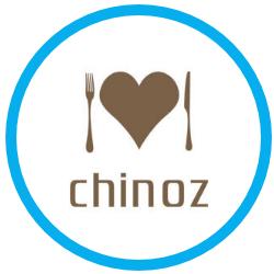Chinoz