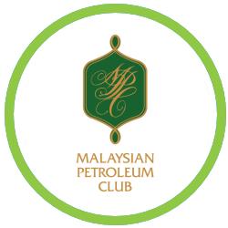 Malaysian Petroleum Club