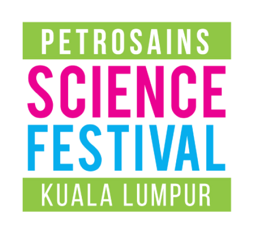 Petrosains Science Festival